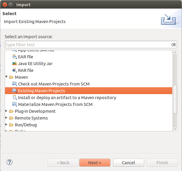 enable javascript debugging in eclipse